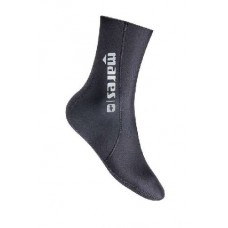 Flex ultrastretch 20 Socks