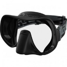 Scope Mask Zeagle