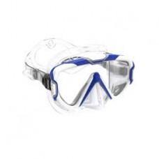 Maske Pure Wire