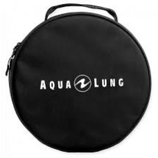 Explorer 2 Regulator Bag